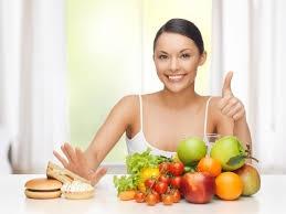 Chế độ ăn và lưu ý khi mặc bệnh tiểu đường