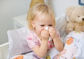 Phân biệt giữa  bệnh hen phế quản và viêm phế quản