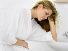Bệnh đau dạ dày - Hỗ trợ điều trị hiệu quả và phòng tái phát bằng Đông y