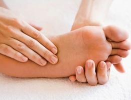 Đông y hỗ trợ điều trị hiệu quả và phòng tái phát bệnh viêm tắc tĩnh mạch