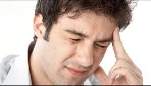 Chuẩn đoán và điều trị bệnh nhức đầu