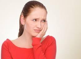 Tuyệt chiêu điều trị đau răng hiệu quả