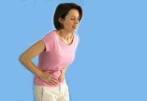 Đau bụng do viêm dạ dày cấp - bài thuốc nam