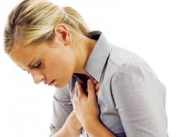 Hỗ trợ điều trị hen phế quản đơn giản với bài thuốc nam
