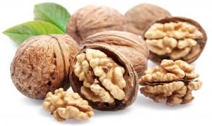 6 siêu thực phẩm đặc trị dứt điểm bệnh viêm tắc tĩnh mạch