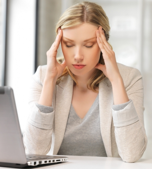 Bệnh đau đầu: Nguyên nhân, triệu chứng và cách hỗ trợ điều trị