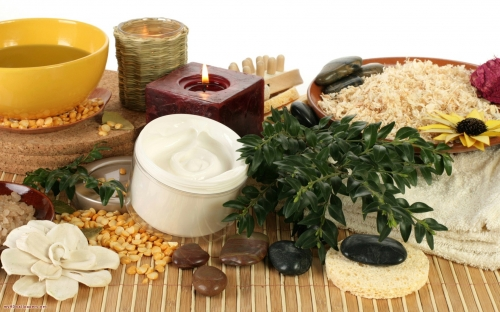 Đông y điều trị hiệu quả và phòng tái phát bệnh viêm phần phụ