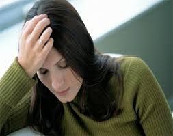 Đông y phòng và hồi phục tai biến mạch máu não