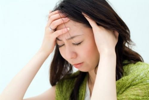 Bệnh đau đầu: Hỗ trợ điều trị hiệu quả theo phương pháp Đông y