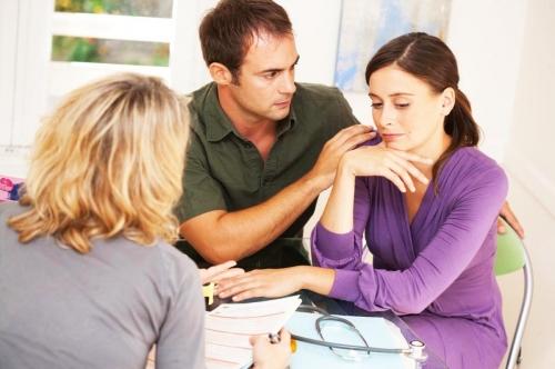 Tại sao trên 80% chị em dễ mắc các bệnh viêm nhiễm phần phụ?