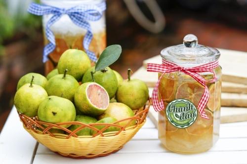 Bí quyết chữa viêm phế quản cấp bằng những thực phẩm trong nhà
