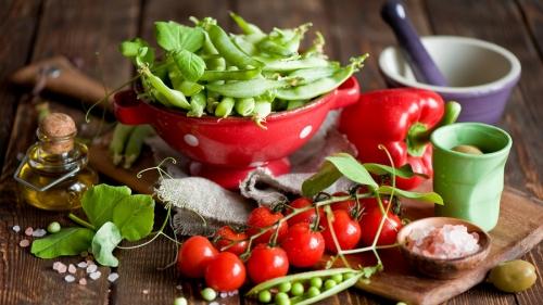 10 thực phẩm giúp thông mạch máu phòng ngừa viêm tắc tĩnh mạch hiệu quả