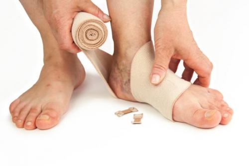 Đông Y phòng và hỗ trợ điều trị viêm mao mạch