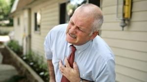 Nguy cơ dẫn tới ung thư từ bệnh viêm đại tràng